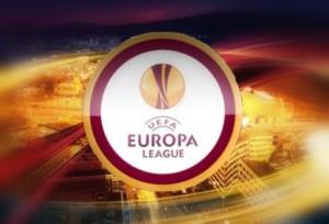 eurooppa_liiga_vedonlyönti
