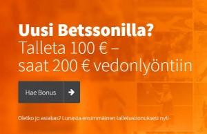 live_streamit_betsson_bonus