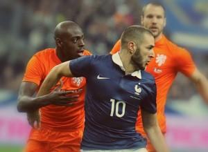 vedonlyonti_jalkapallo_ranska