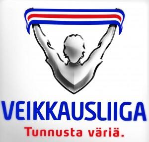 veikkausliiga_vedonlyönti_2016