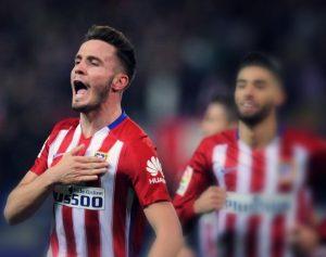 atletico_la_liga_2016