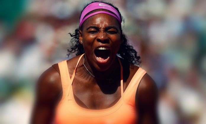 live_tennis_serena