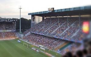 stade_de_bollaert_em2016
