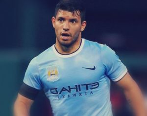 city_cl_aguero