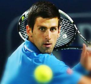 live_tennis_djokovic