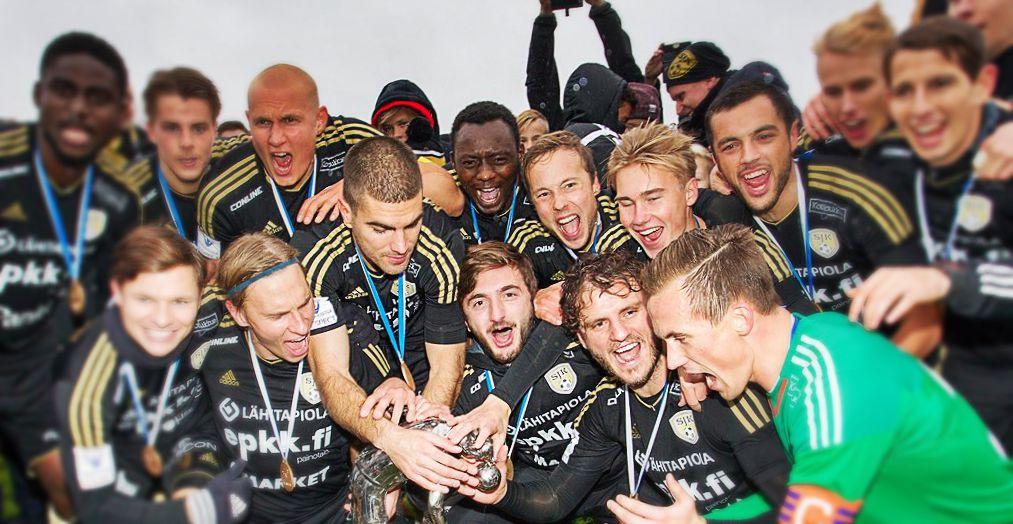 suomalaiset_eurocup