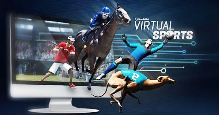 virtuaalinen_urheilu