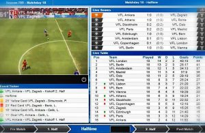 virtual_sports_vedonlyönti