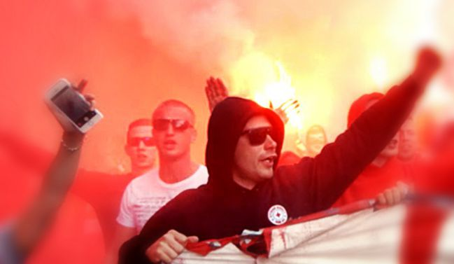 stadin_derby_vedonlyöntivihjeet