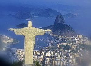 vedonlyöntivihjeet_olympialaiset