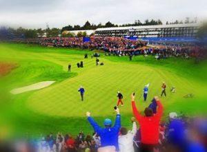 golf_vedonlyonti_ryder