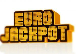 lotto_pelit_eurojackpot