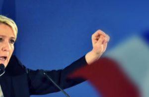 ranskan_presidentinvaalien_vedonlyönti