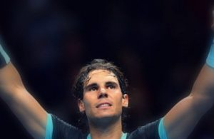 tennis_vedonlyöntivihjeet_2017