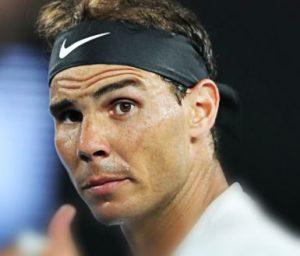tennis_vetovinkit