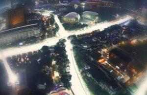 f1_vihjeet_singapore