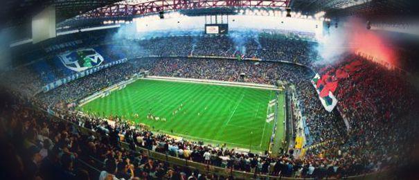 derby_milano